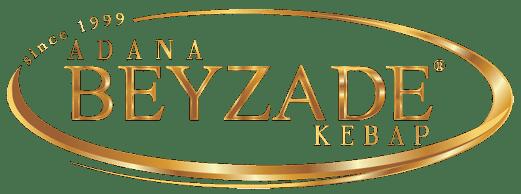 Beyzade Restaurant-Adana Kebap ve Et Lokantası